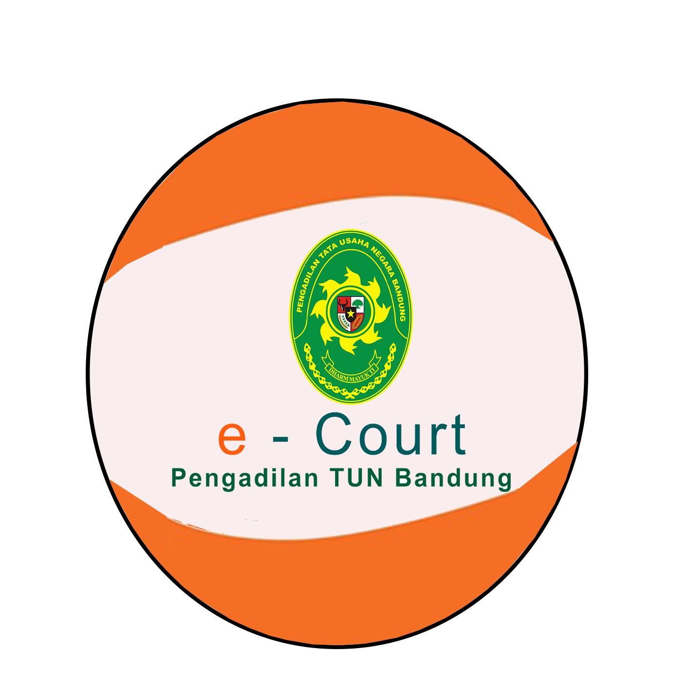 Selamat Datang Website Pengadilan Tata Usaha Negara